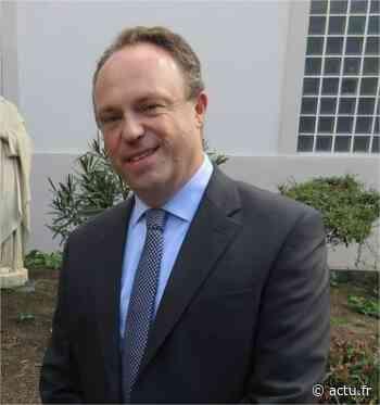 Marmande. Le directeur du collège Notre-Dame de la Salle quitte Marmande - Le Républicain