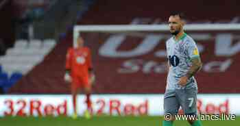 Blackburn Rovers have Adam Armstrong's father to thank for Cardiff City strike - Accrington Observer