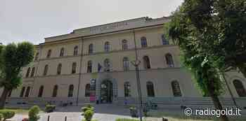 """Presentazione progetto """"Un Museo in cantiere"""" a Tortona - Radiogold"""