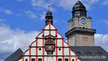 Wegen Bombenverdachts Evakuierung in Plauen möglich - Radio Lausitz
