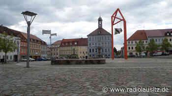 Vorsicht! Betrüger in Bischofswerda - Radio Lausitz