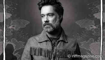 Rufus Wainwright explores contentment on 'Unfollow The Rules' | Album Review - RIFF