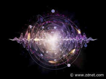 Q-CTRL and Advanced Navigation partner for quantum-based navigation systems