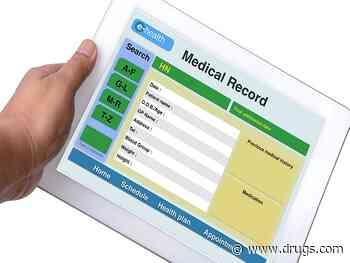 Electronic Health Records Fail to Detect Many Medication Errors