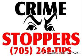 Crime Stoppers: Lock it or lose it - My Timmins Now