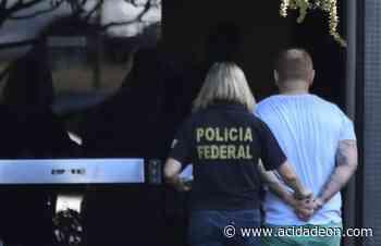 Começam as audiências do caso Hacker de Araraquara - ACidade ON