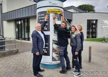 Taalklacht tegen gemeente Liedekerke gegrond (+reactie) - Persinfo.org