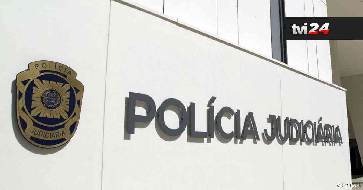 Detidos irmãos suspeitos de homicídio em Almada - TVI24