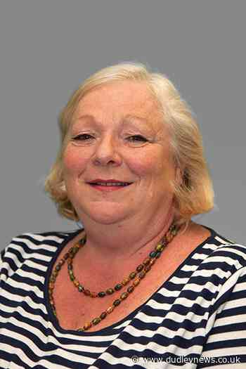 Sandwell Council leader says her own party is racist and corrupt - Dudley News