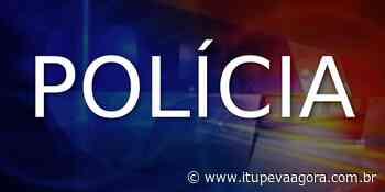 Em Jundiai! Homem é preso após ser flagrado dormindo dentro de carro com quilos de maconha - Itupeva Agora