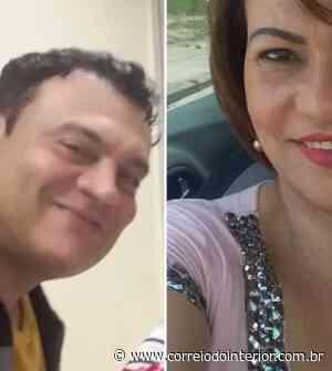 Homem que matou esposa em motel de Cotia em 2017 é assassinado no interior - Correio do Interior