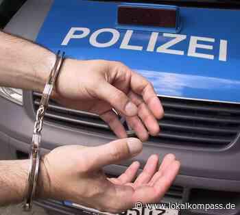 Kamp-Lintfort - Nächtlicher Einbruch ins Gelände der Landesgartenschau: Unbekannte suchten Abkühlung - nun sucht Polizei Zeugen - Kamp-Lintfort - Lokalkompass.de