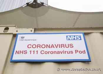 Dorset death rates remain high following coronavirus spike - Dorset Echo