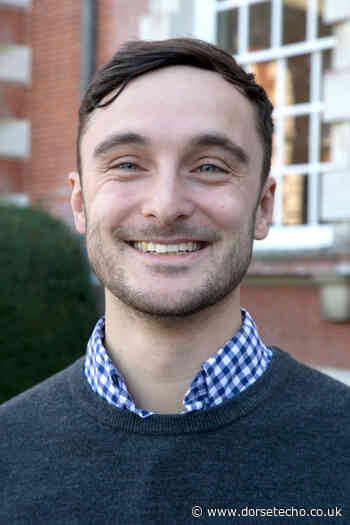 Dorset school celebrates awards for politics teaching - Dorset Echo