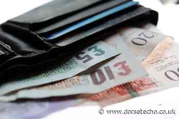 Dorset residents have highest disposable income in south west - Dorset Echo