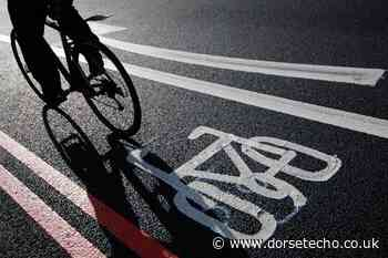 Dorset among best for promoting cycling - Dorset Echo
