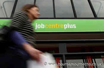'Thousands of Dorset jobs are at risk' when coronavirus support ends - Bournemouth Echo