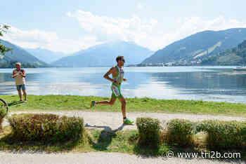 Trotz Hygienekonzept: Kein Triathlon in Hannover, auch Ironman 70.3 Zell am See abgesagt - tri2b