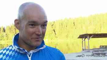 Challenge Roth-Gefühl auch ohne Triathlon - BR24