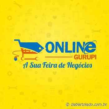 Empresários de Gurupi recebem capacitação online para manipulação de alimentos - Cleber Toledo