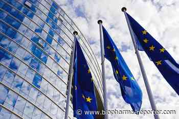 J&J receives EU approval for Ebola vaccine - BioPharma-Reporter.com
