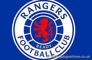 Watch: Rangers release new club crest - Glasgow Times