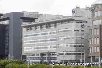BT to bring 'hundreds' of posts to Glasgow - HeraldScotland