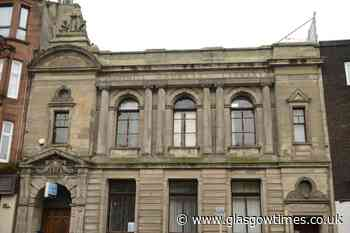 Dates set for Maryhill gyms and community centre reopening - Glasgow Times