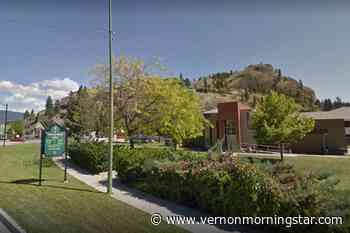 Summerland Museum reopens – Vernon Morning Star - Vernon Morning Star