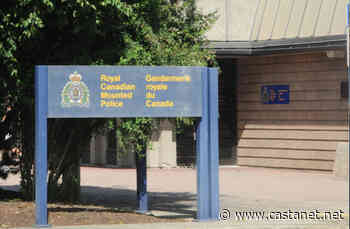 Former Vernon RCMP member penalized for sexual misconduct - Vernon News - Castanet.net