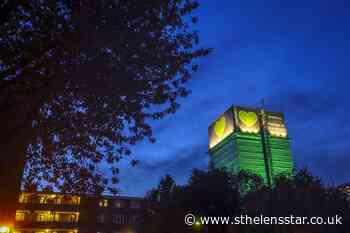 Grenfell fire engineer concedes advice 'could have been worded better' - St Helens Star