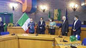 "Melfi dichiara ""lotta al razzismo"" - Basilicata24"