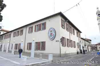 Paderno Dugnano, scuola: ripartire in tutta sicurezza. Interventi per 1mln di euro - Nord Milano 24