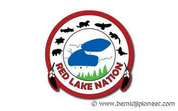Red Lake Nation lifts curfew and shelter-in-place order, keeps medical martial law - Bemidji Pioneer