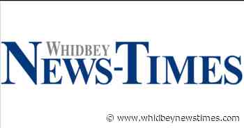 Langley warns citizens not to drink water before boiling it - Whidbey News-Times