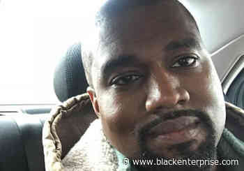Kanye West Says That Jared Kushner Told him: 'We Don't Have Black Leaders, We Just Have Hustlers' - Black Enterprise