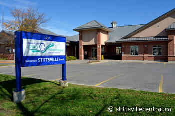 Stittsville Library Branch to reopen July 13 with modified hours and services - StittsvilleCentral.ca