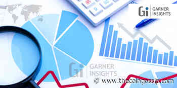 Online-Dessous Markt | Globale Branchenanalyse, Segmente, Top Key Player, Treiber und Trends bis 2026 - TheCoinGossip