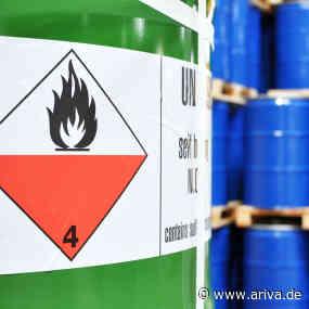 Wacker Chemie-Aktie gewinnt 3,04 Prozent - ARIVA.DE Finanznachrichten