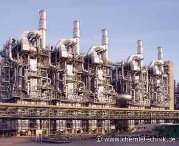 Kunststoffproduktion: Cracker-Projekte unter Druck | CHEMIE TECHNIK - Chemie Technik