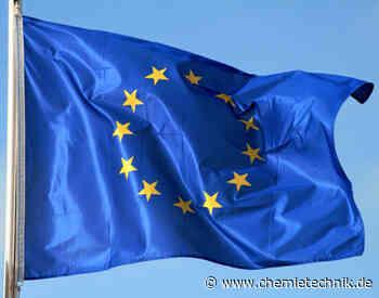 Energiestrategie: EU will Wasserstoff-Wirtschaft massiv fördern - Chemie Technik