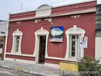 Justiça interdita casa geriátrica em Santana do Livramento - Agora no RS