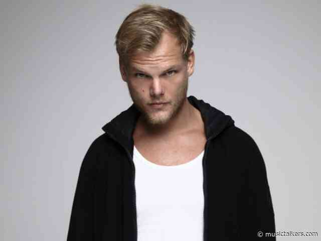 Late Swedish DJ Avicii will be Honoured with New Museum - Music Talkers