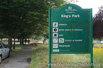 King's Park attack: Arrest made after victim suffers injury