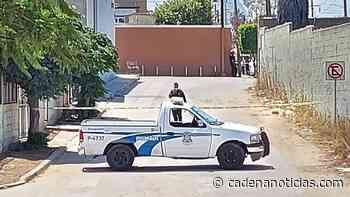 Hallan el cuerpo de una mujer al interior de un tambo, en la colonia Libertad - Cadena Noticias