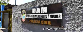Aquidauana: Tia e primo são presos por estupro de criança de 10 anos - O Pantaneiro