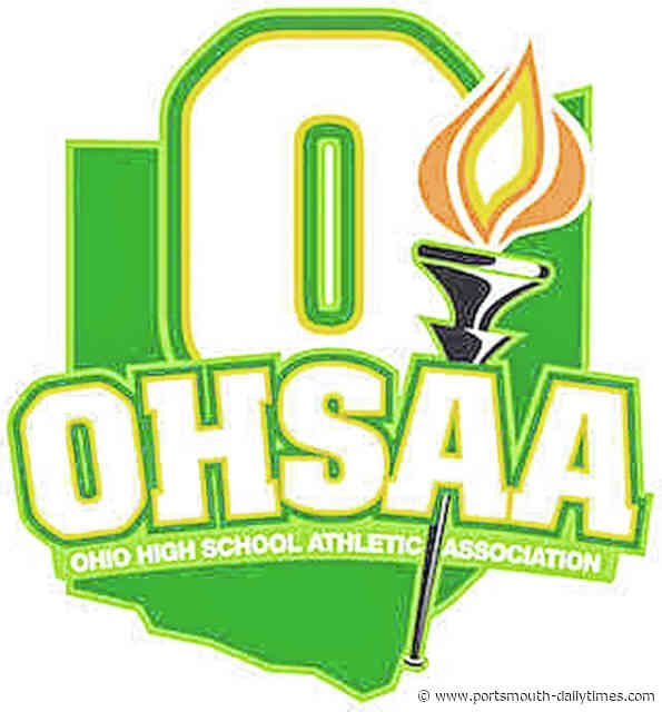 OHSAA proceeding for 2020 fall sports