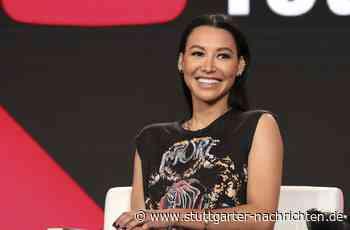 """Sie spielte Santana in """"Glee"""" - Naya Rivera wird nach Bootsausflug vermisst - Stuttgarter Nachrichten"""