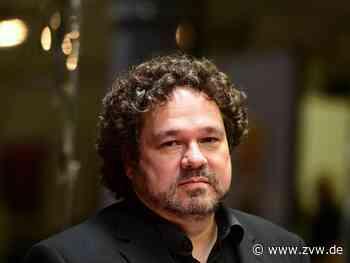 Joern Hinkel befürchtet Qualitätseinbußen - Kultur & Unterhaltung - Zeitungsverlag Waiblingen