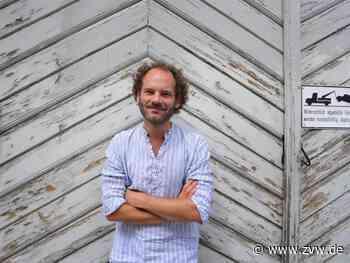 Kabarettist Schafroth plant Autokabarett - Kultur & Unterhaltung - Zeitungsverlag Waiblingen